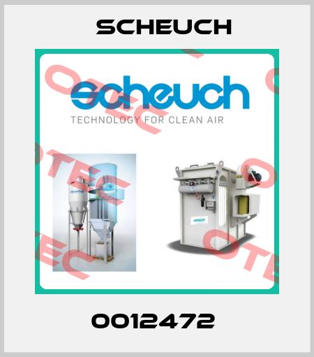 Scheuch-0012472  price