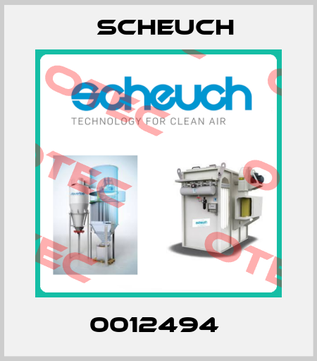 Scheuch-0012494  price