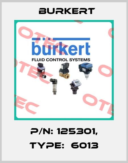 Burkert-00125301  price