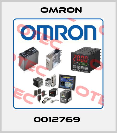 Omron-0012769  price