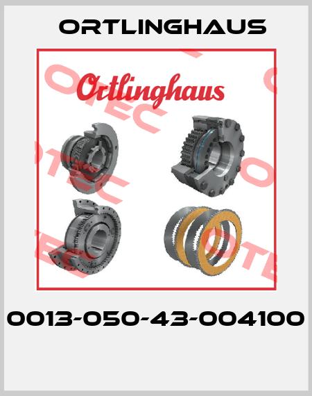 Ortlinghaus-0013-050-43-004100  price