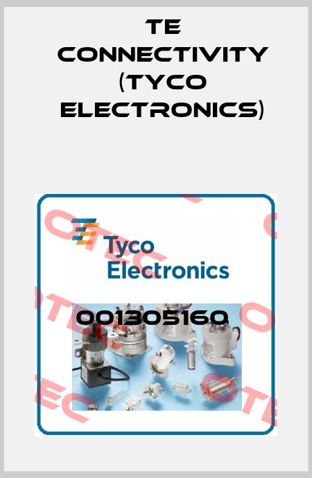 TE Connectivity (Tyco Electronics)-001305160  price