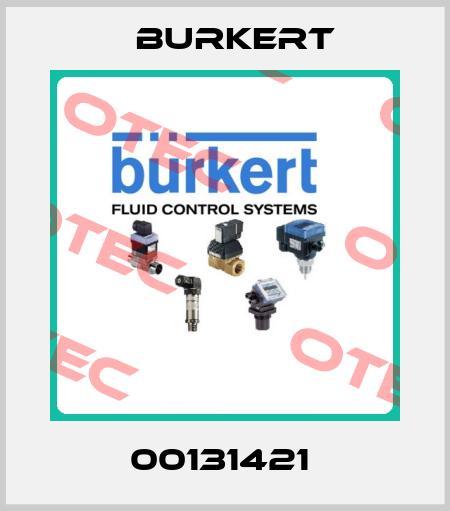 Burkert-00131421  price