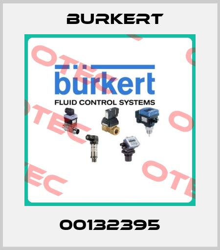 Burkert-00132395 price