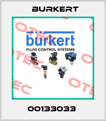 Burkert-00133033  price