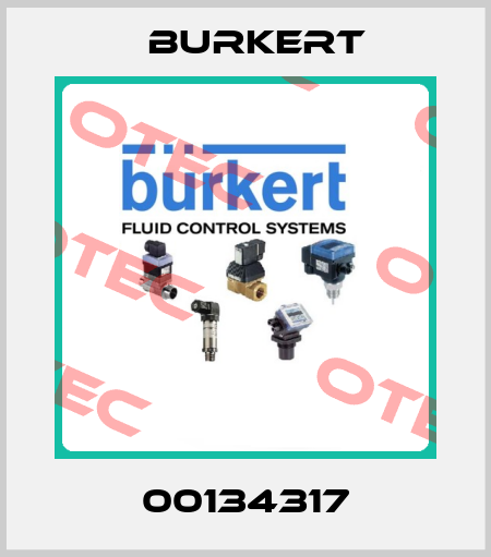 Burkert-00134317 price