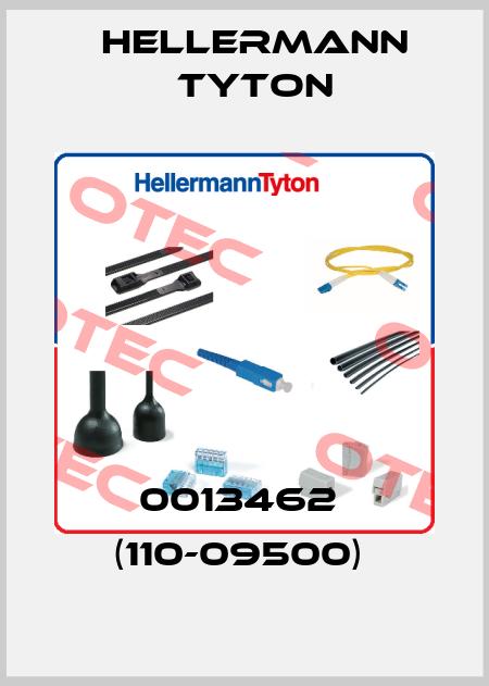 Hellermann Tyton-0013462  (110-09500)  price