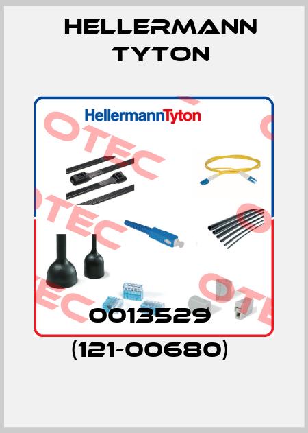 Hellermann Tyton-0013529  (121-00680)  price