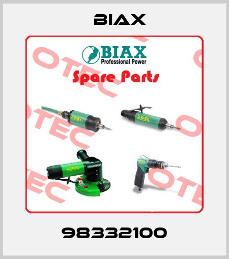 Biax-001366505  price