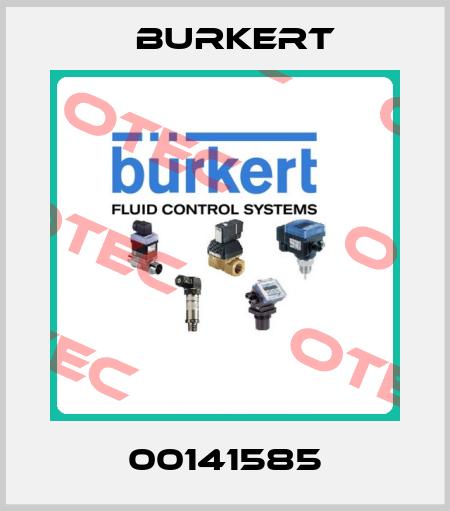 Burkert-00141585 price