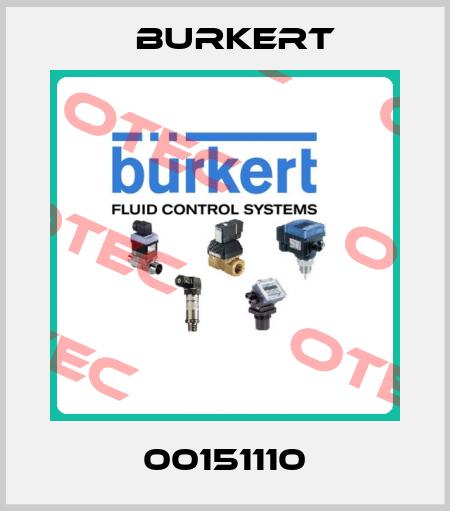 Burkert-00151110  price