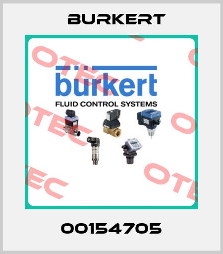 Burkert-00154705 price