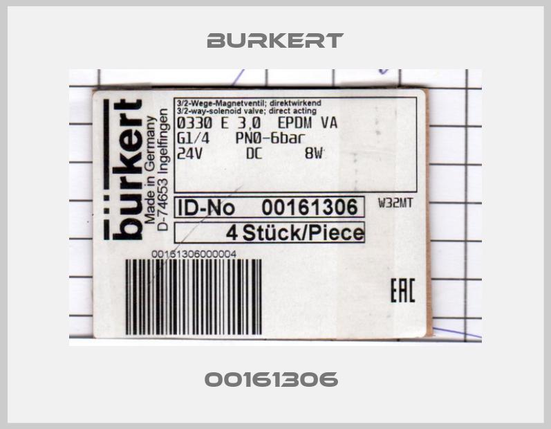 Burkert-00161306  price