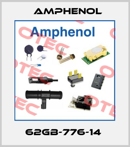 Amphenol-62GB-776-14  price