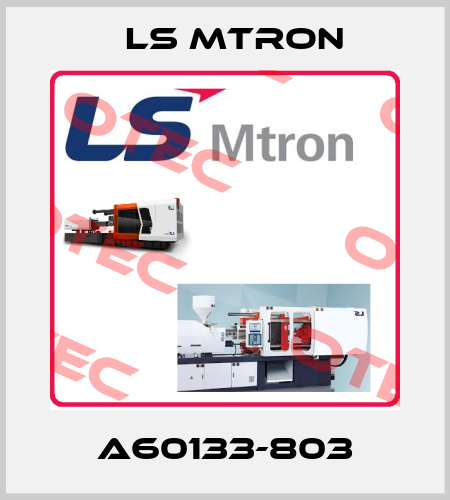 LS MTRON-A60133-803 price