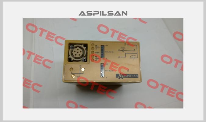 Aspilsan-BB-2590 price