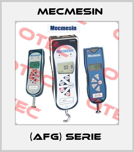 Mecmesin-(AFG) SERIE  price