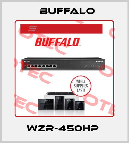 BUFFALO-WZR-450HP  price
