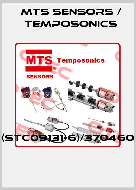 MTS Sensors / Temposonics-(STC09131-6)/370460  price