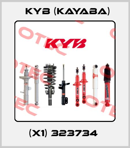 KYB (Kayaba)-(X1) 323734  price
