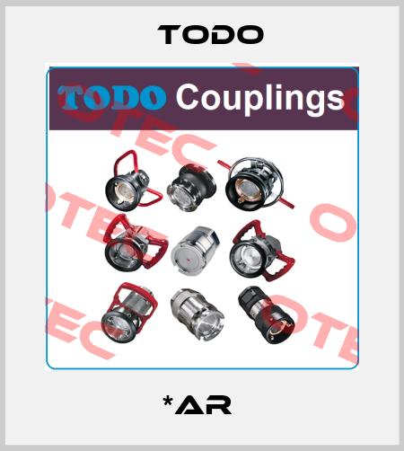 Todo-*AR  price