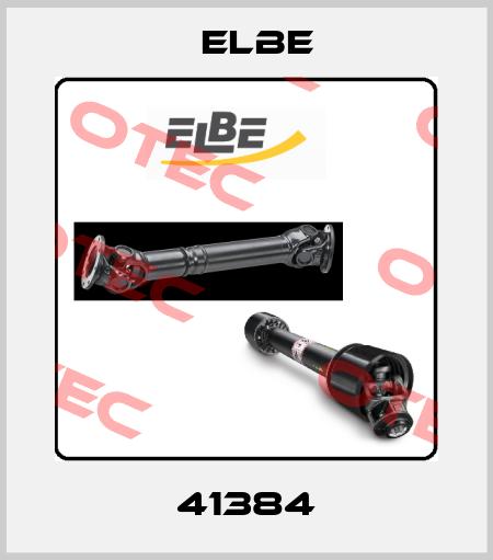 Elbe-41384  price