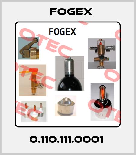 Fogex-0.110.111.0001  price