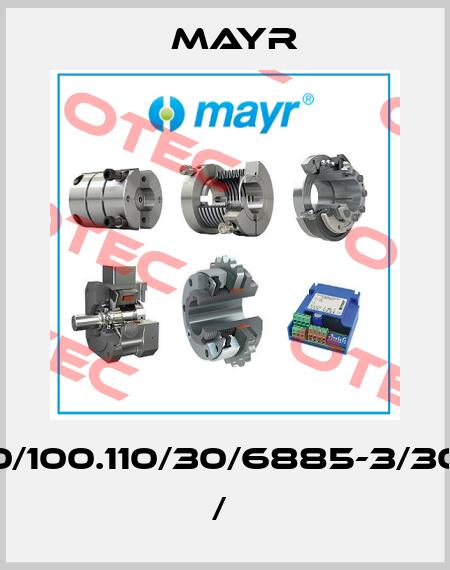 Mayr-0/100.110/30/6885-3/30 /  price
